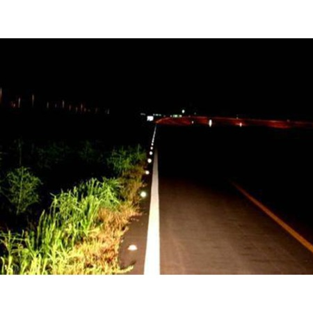 【苏州恩普特】道路反光漆 期待您的来电咨询质量可靠承接定制放心省心 多色可选