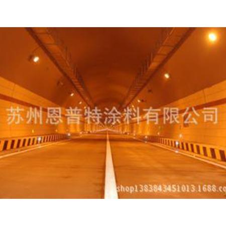 【苏州恩普特】道路反光漆 实力厂家质优价廉源头工厂承接定制优质服务 线反光漆