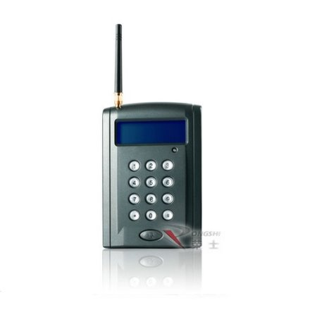 无线IC卡读卡器 无线读卡器 无线工位机 无线电子工票 提供开发包
