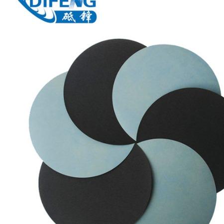 上海砥锋 耐水金相水砂纸 压敏胶砂纸 带胶 优质厂家 专业生产 批量现货