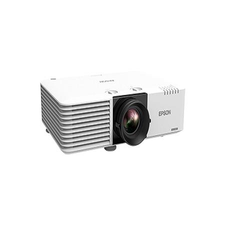 Epson投影机 激光投影机 CB-L510W 激光工程投影机深圳投影机075583685279