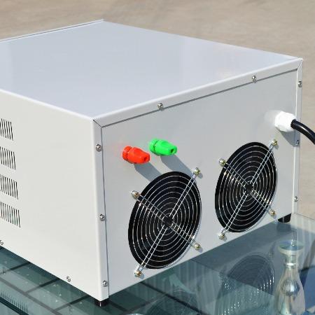 裕红美新款直流稳压 30V200A/400V15A/30V150A/12V400A数显预置直流电源
