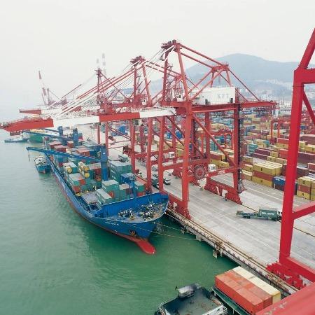 广东内贸海运,内贸海运航线