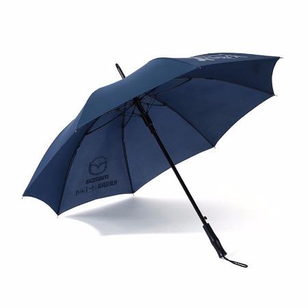 成都直杆雨伞广告雨伞定做