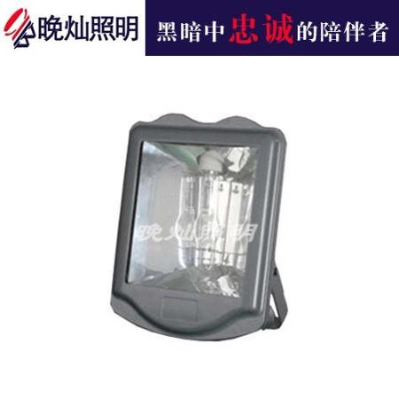 通道灯 NFC9181/NP节能通道灯 上海厂家直销