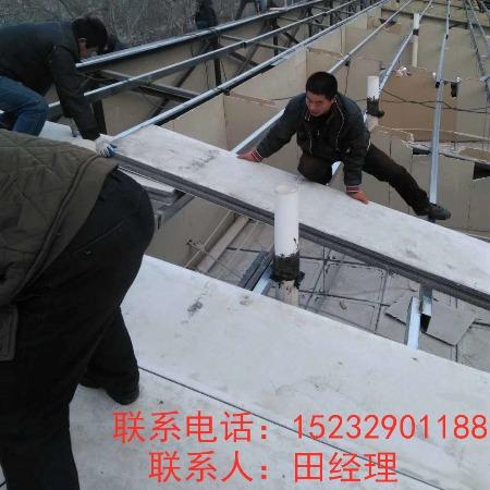 環保grc輕質隔墻板生產廠家 防火輕質隔墻板 質優價廉