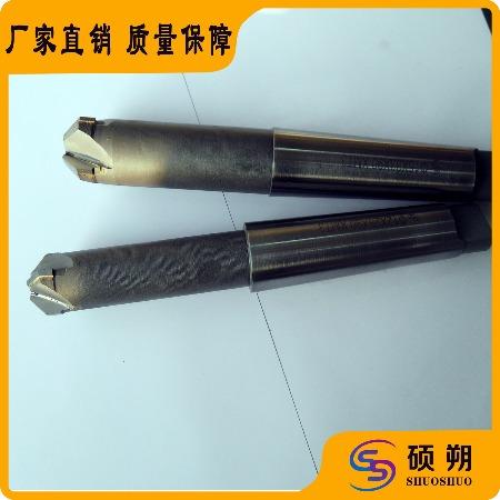 内蒙古  镶合金刀具 非标 加工