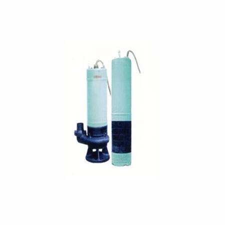 高扬程潜水泵河北经销商 高扬程潜水泵厂家定制 河北民乐提供高扬程潜水泵
