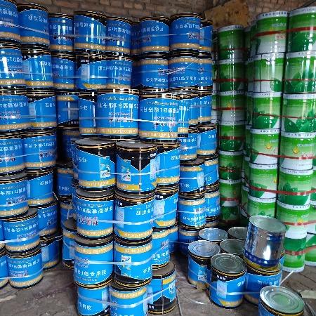 厂家直销 胶黏剂厂家   环保无味万能胶水厂家 粘接力强 橡塑胶水 保温胶水厂家