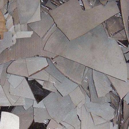 太阳能硅片回收 碎硅片回收 硅片回收价格 全国上门回收_苏州热之脉