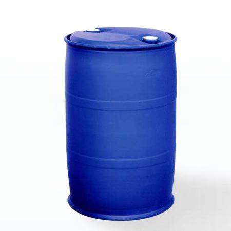 空气压缩机油100# 润滑油 1桶起售 济南现货  量大优惠欢迎订购