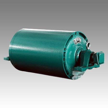神力 厂家直供 输送机电动滚筒 不锈钢隔爆电动滚筒 尺寸齐全