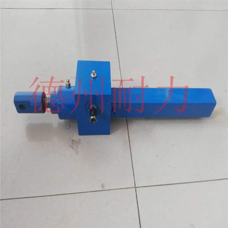 螺旋升降机SJA螺旋丝杆升降机