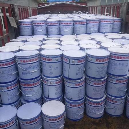 聚硫密封膏价格|双组份聚硫密封胶价格