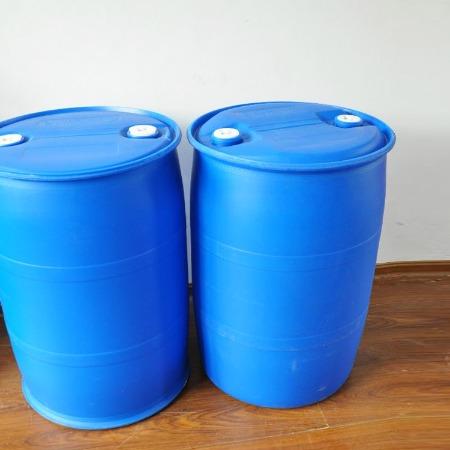 色浆 油性色浆 通用型 济南现货 量大从优 全国配送