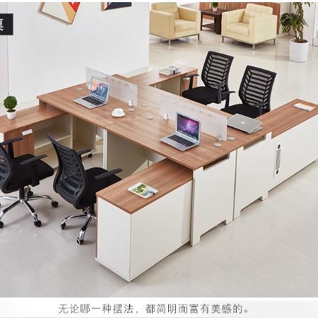 关于办公家具 办公家具厂sbongo 东莞办公家具定制 定制家具定制 广西办公家具