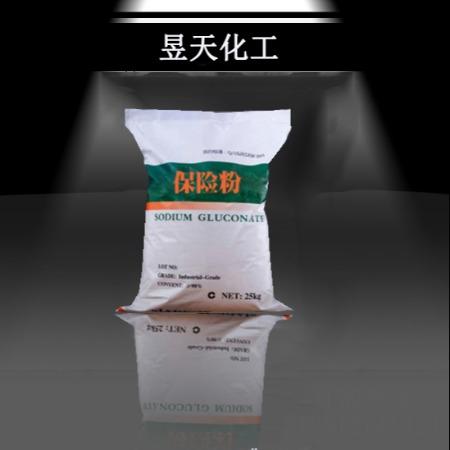 【保险粉】直销 保险粉工业级 保险粉厂家 食品级保险粉价格