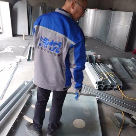 家用 商用拆装式游泳池 北京泳悦提供 厂家免费安装  价格低