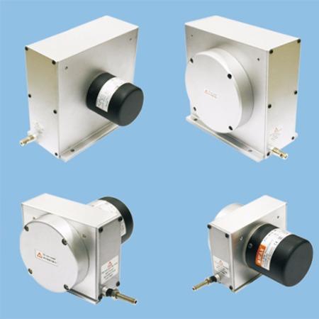 易测ETME拉绳拉线电子尺MPS-XL号系列超大号超大量程拉绳拉线编码器精巧型拉线位移传感器