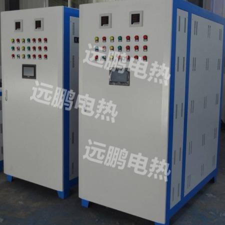 远鹏电热|哈尔滨电锅炉|储热式电锅炉|大功率节能电锅炉