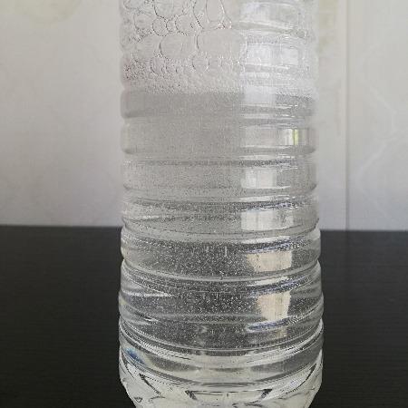 盛源化工现货直销 污水处理油水分离 破乳剂 宝鸡优质破乳剂
