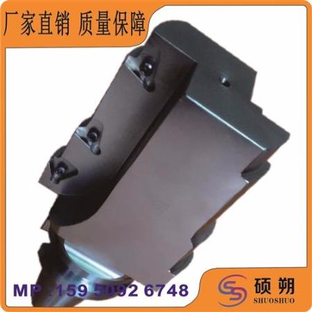 按图生产阶梯成型刀杆数控刀具厂