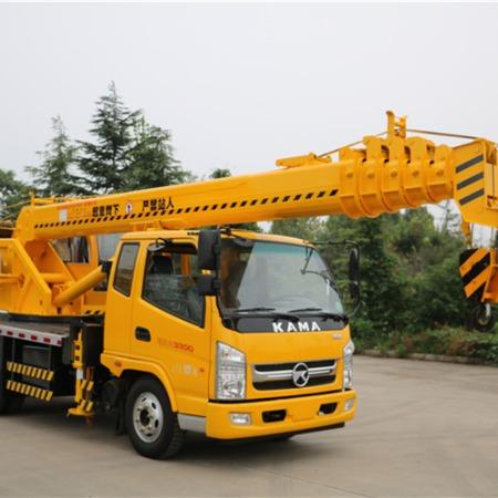 山东邹城自制10吨吊车10吨吊车报价吊车价格公道