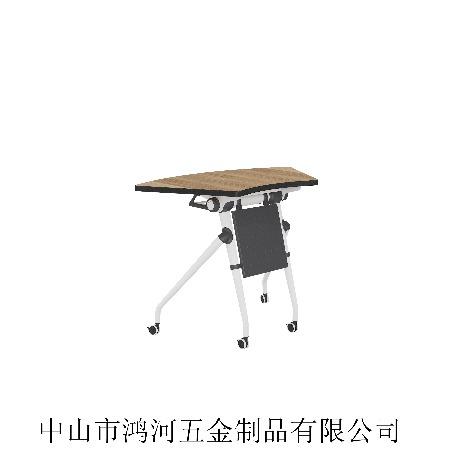 折叠培训桌-折叠培训台-折叠培训台厂家-折叠培训桌批发-折叠培训桌定制