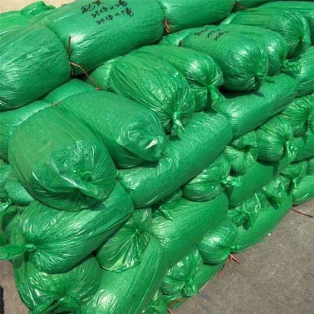 无锡工成厂家直供 绿色聚乙烯6针盖土网 聚乙烯环保盖土网遮阳网 售后无忧