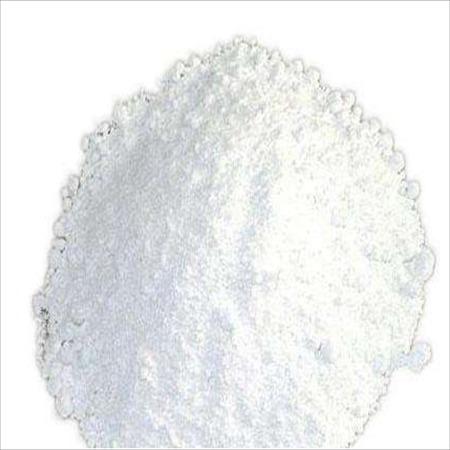 国标质量济南裕兴锐钛型A1橡胶涂料二氧化钛
