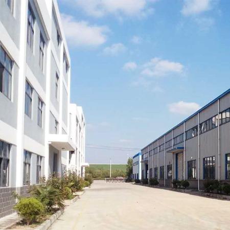 上海梓意消泡剂 工业消泡剂 厂家直销 专注水处理多年 诚信商家 品质信赖 量大批发