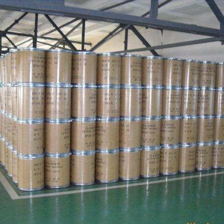厂家供应乙二酸,食品级乙二酸生产厂家
