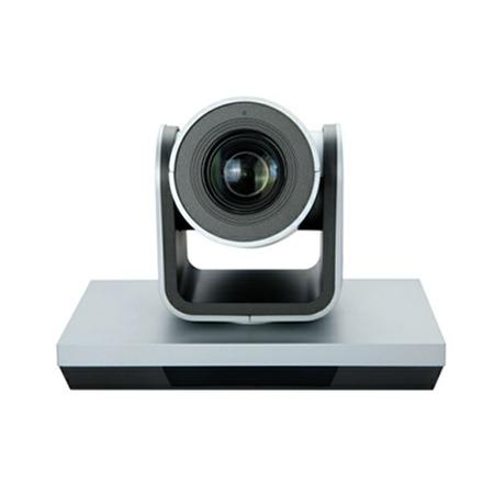 高清视频会议摄像机  摄像机厂家  1080P高清会议摄像机