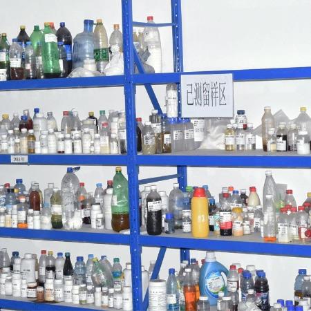 上海梓意消泡剂 有机硅水性消泡剂 专注水处理多年 诚信商家 品质保证 量大批发