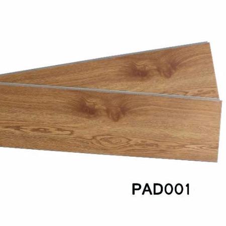 山东强化石塑地板厂家直销1226*188*2.0