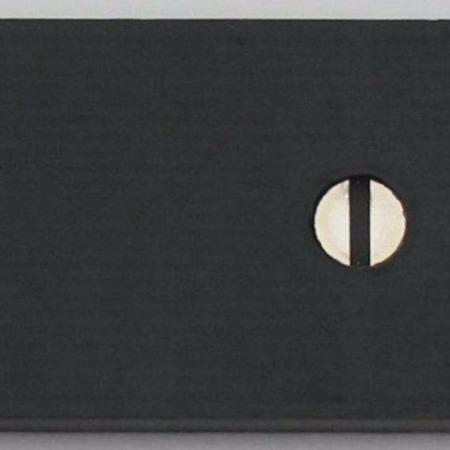 深圳電路板廠供應RFID天線調試模塊 高頻天線PCB RFID廠家線路板調試