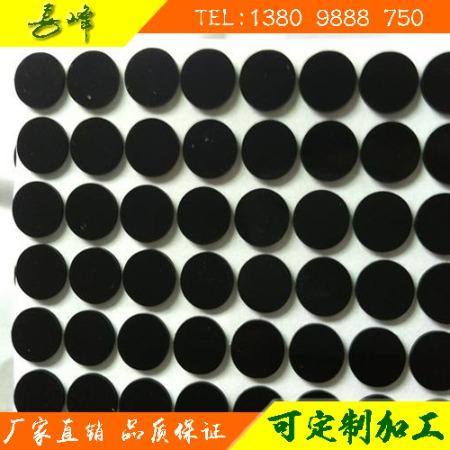 东莞包装材料 - EVA脚垫 -EVA泡棉 - EVA片材 - 防静电EVA厂家定制价格