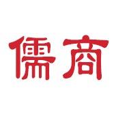 临沂高新区儒商新型材料厂