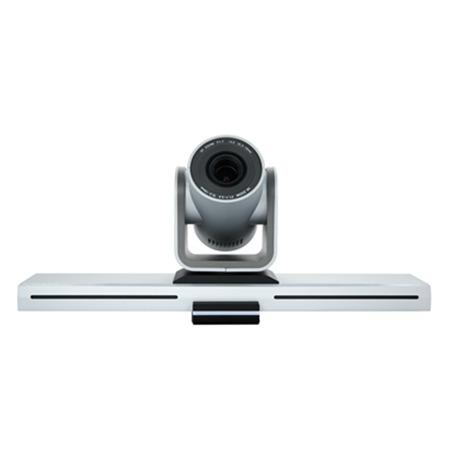 智能大屏会议摄像机 高清视频会议摄像机 大屏会议摄像头