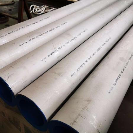 浙江益宏不锈钢管材,白钢管,不锈钢无缝管厂家,现货直销