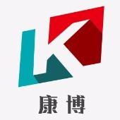 安平县康博金属丝网制造有限公司
