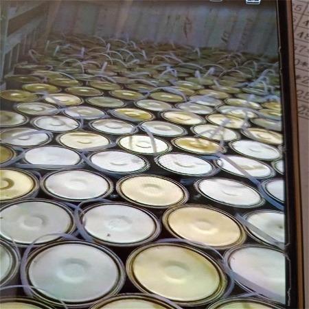 厂家直销  优质内外墙保温钉专用胶水 建筑挂网挂片专用胶现货批发 绿色环保型