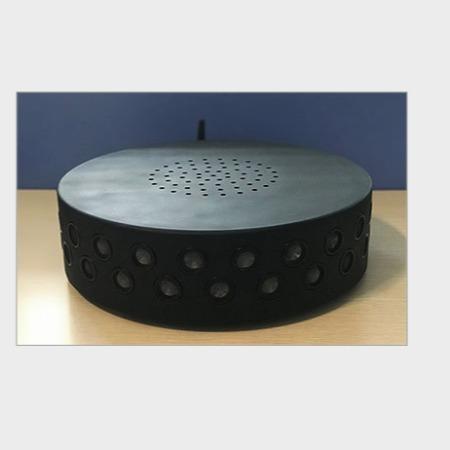 全方向录音屏蔽器YX-007-C 首发,全方向多角度屏蔽