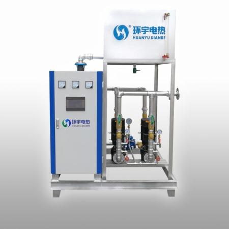 环宇电热|电锅炉机组|哈尔滨电锅炉机组|定制电锅炉|常压电锅炉机组
