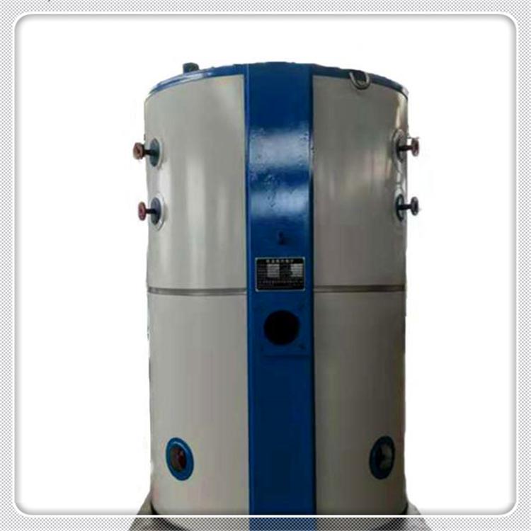 100kg豆腐用多大的蒸汽发生器