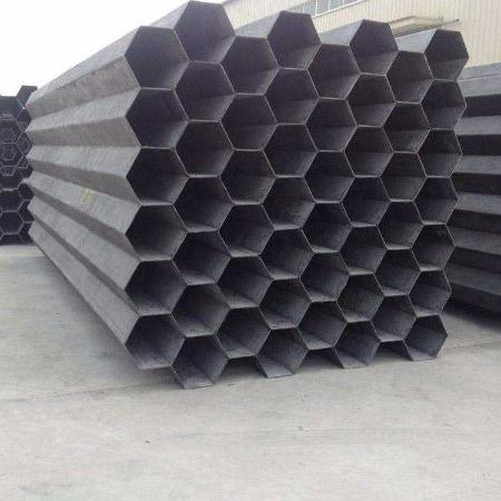 热销 除尘设备配件 静电除尘器配件 产地货源
