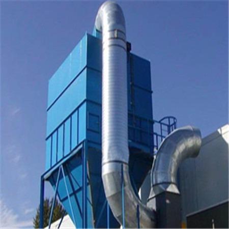 供应脉冲布袋除尘器 木工除尘器 家具厂除尘器 木工除尘设备