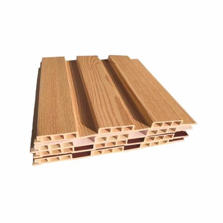 厂家直销 生态木墙 生态木墙面 生态木吊顶 现货