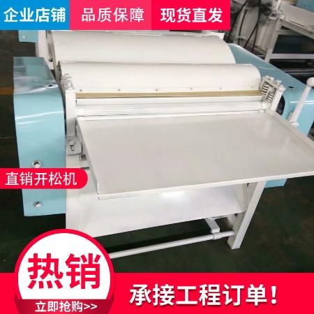 电脑缝纫机 全国供应电脑缝纫机 电脑缝纫机价格 电脑缝纫机型号齐全