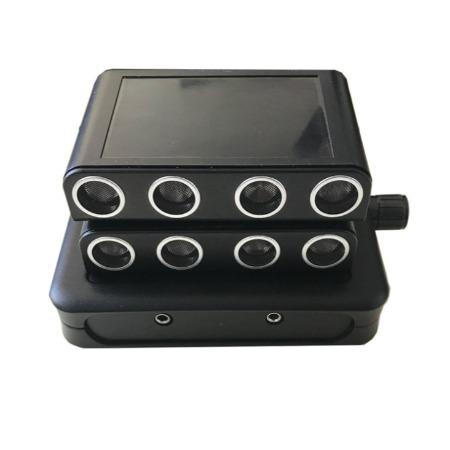 英讯ws-3经济型 录音屏蔽器 防非法录音 无不适感 厂家直销